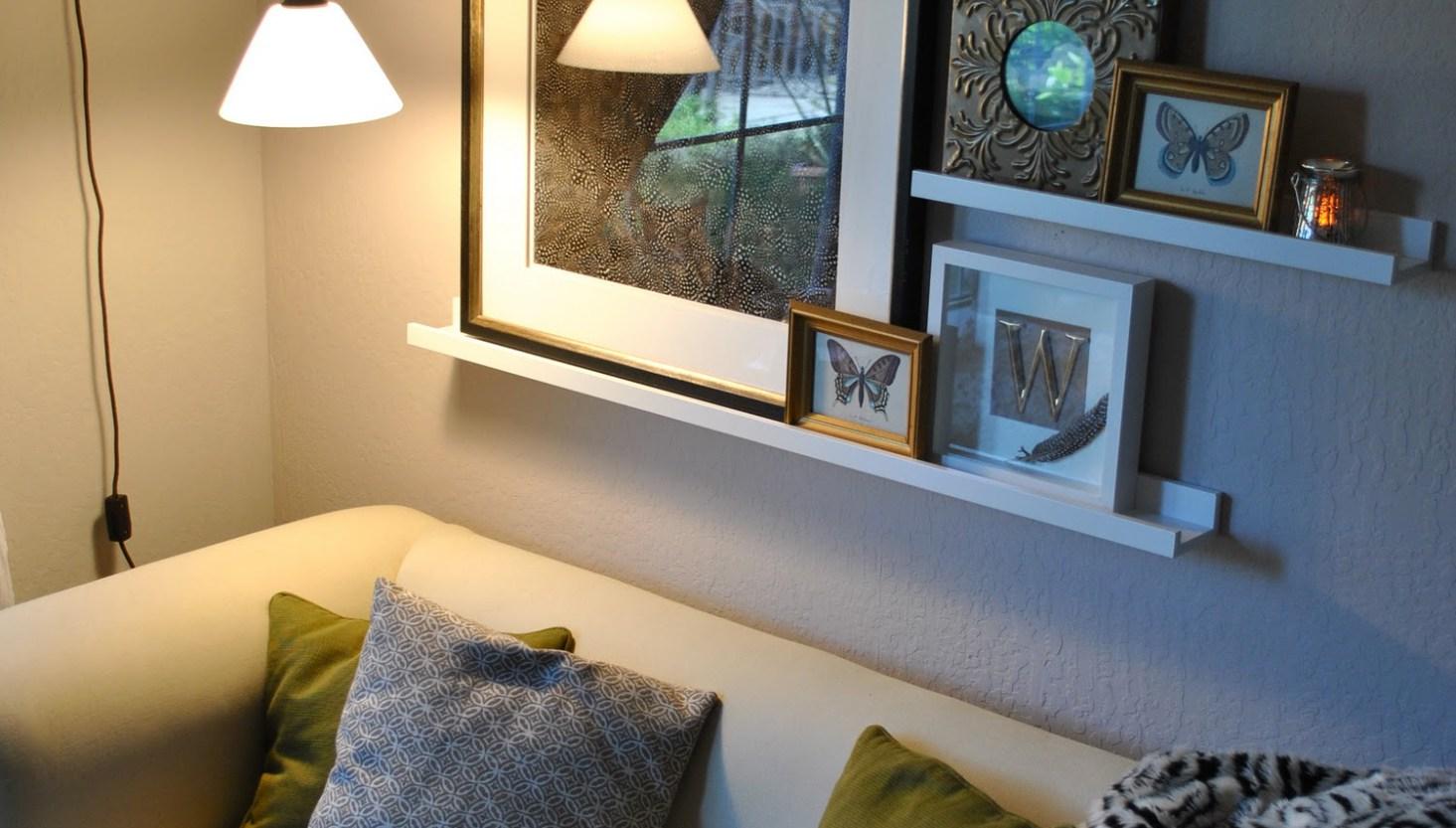 Enthralling Wall Shelf Ideas For Living Room Of Livingroom Dvd Shelves Target Accessories Mounted