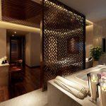 Entrancing Bathroom Partition Walls Of Fancy Bedroom Bedroom Loft Cozy Bedroom Partitions