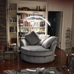 Entrancing Floor Lamp Ideas For Living Room Best Lamps
