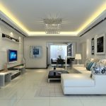 Entrancing Large Wall Decor Ideas For Living Room Of Decorating Decorating Cool Classic Decorating