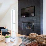 Entrancing Living Room Interior Design Photo Gallery