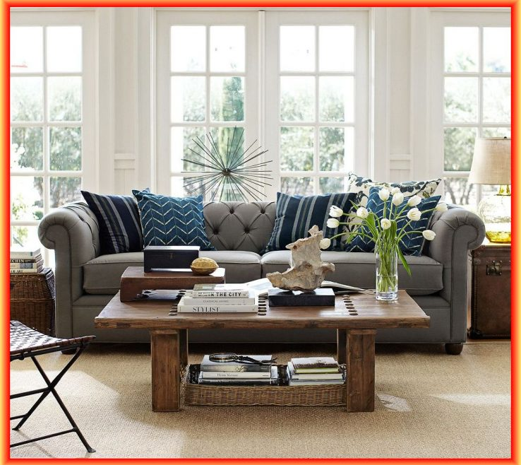 Entrancing Living Room Set Ideas Of Pottery Barn Lamps Pottery Barn Inspiration Pottery