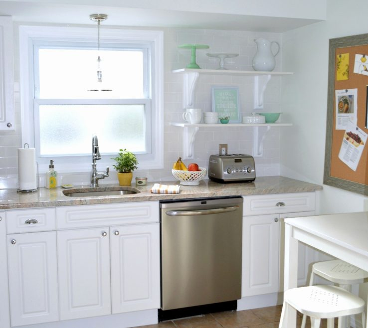 Entrancing Small Kitchens Of Kitchen Designs With Islands For Awesome Zobrazit