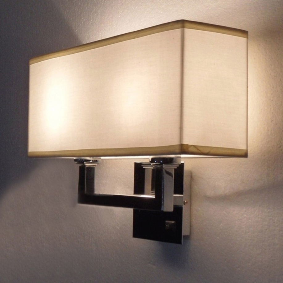 Exquisite Bedroom Wall Sconces Of Cozy Sconce Lighting Superblied To Your Home
