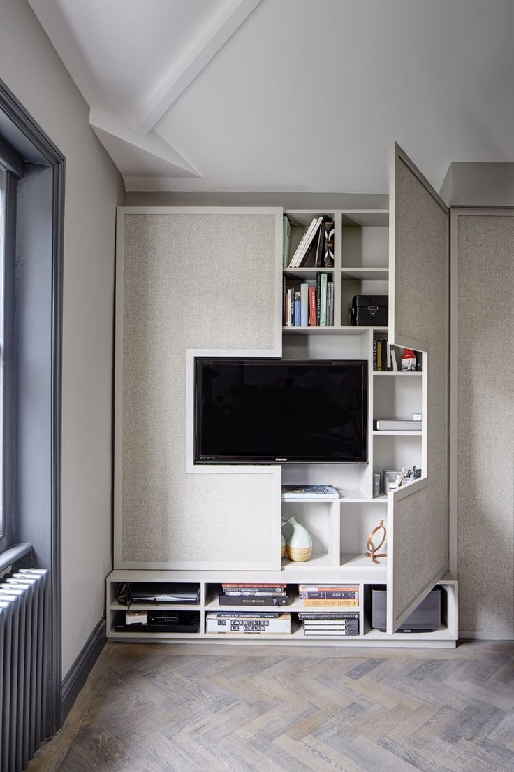 Exquisite Bedroom Wall Storage Of High Style Low Budget In This Square
