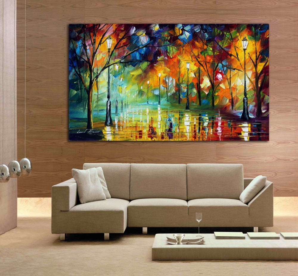 Exquisite Blue Wall Art For Living Room Of Best Tures Paintings Orange Abstract Luxury Prints