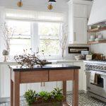 Exquisite Kitchen Floor Tile Ideas Of S Ikea Kitchens Lowes Storage S