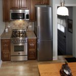 Exquisite Kitchen Remodel Ideas Before And After Of Kitchen Elmwood Park Small Remodeling