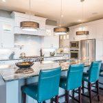 Exquisite Kitchen Renovation Of Nanaimo Oak Crest Pl