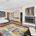 Exquisite Large Wall Decor Ideas For Living Room Of Decorating Extraordinary Decorative Art Colors