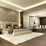 Exquisite Master Bedroom Decorating Ideas Of Elegant Luxury Designs