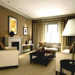 Exquisite Picture Wall Ideas For Living Room Of Relaxing Paint Colors Modern E