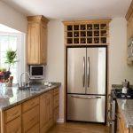 Exquisite Small Kitchen Ideas