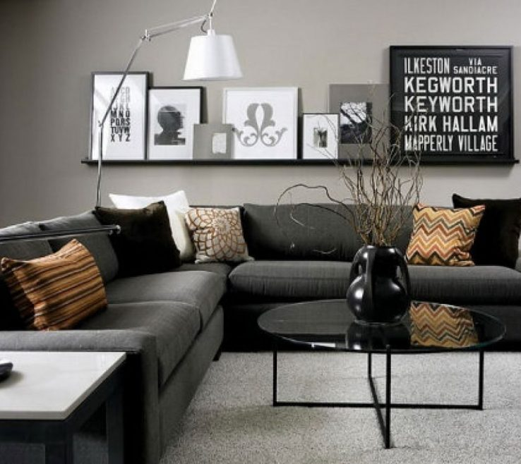 Exquisite Small Living Room Furniture Of Designs For Spaces More