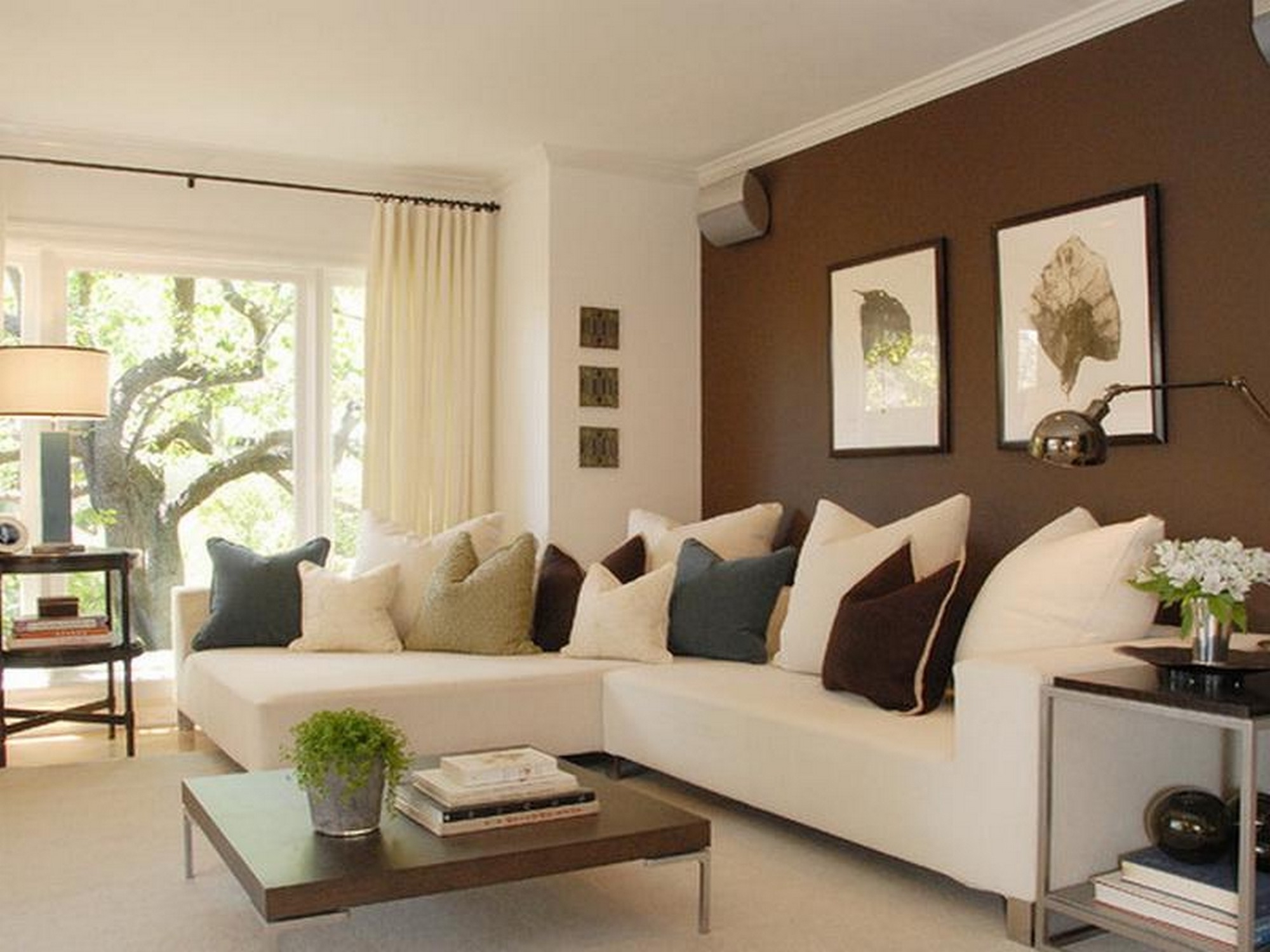 Exquisite Wall Painting Designs For Living Room Of Cream Paint Color Ideas Suggested Colors Shades Acnn Decor