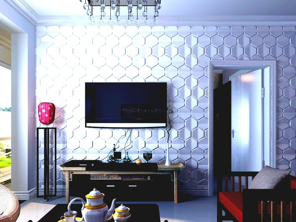 exquisite wall tiles for living room of latest gallery 871