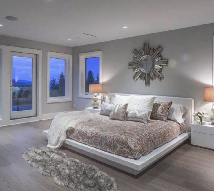 Extraordinary Bedroom Ideas Of Interior Design Best Master