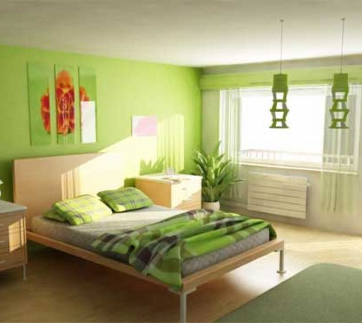 Extraordinary Bedroom Paint Ideas Of Full Size Of Colors For Your Interior
