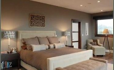 Extraordinary Bedroom Wall Color Ideas Of Two Tone Colors Images With Beautiful Paint