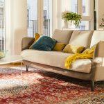 Extraordinary Best Living Room