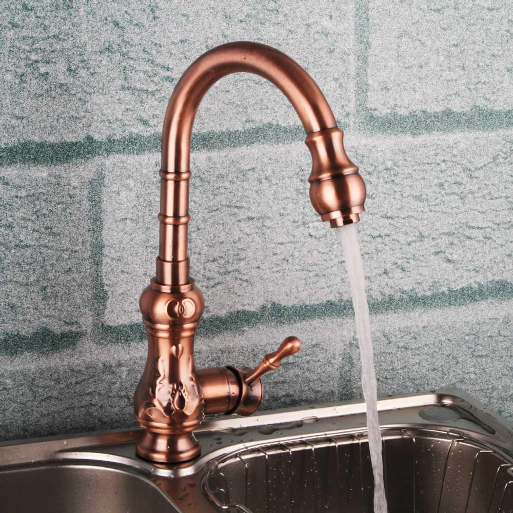 Cheap Kitchen Faucets   ACNN DECOR