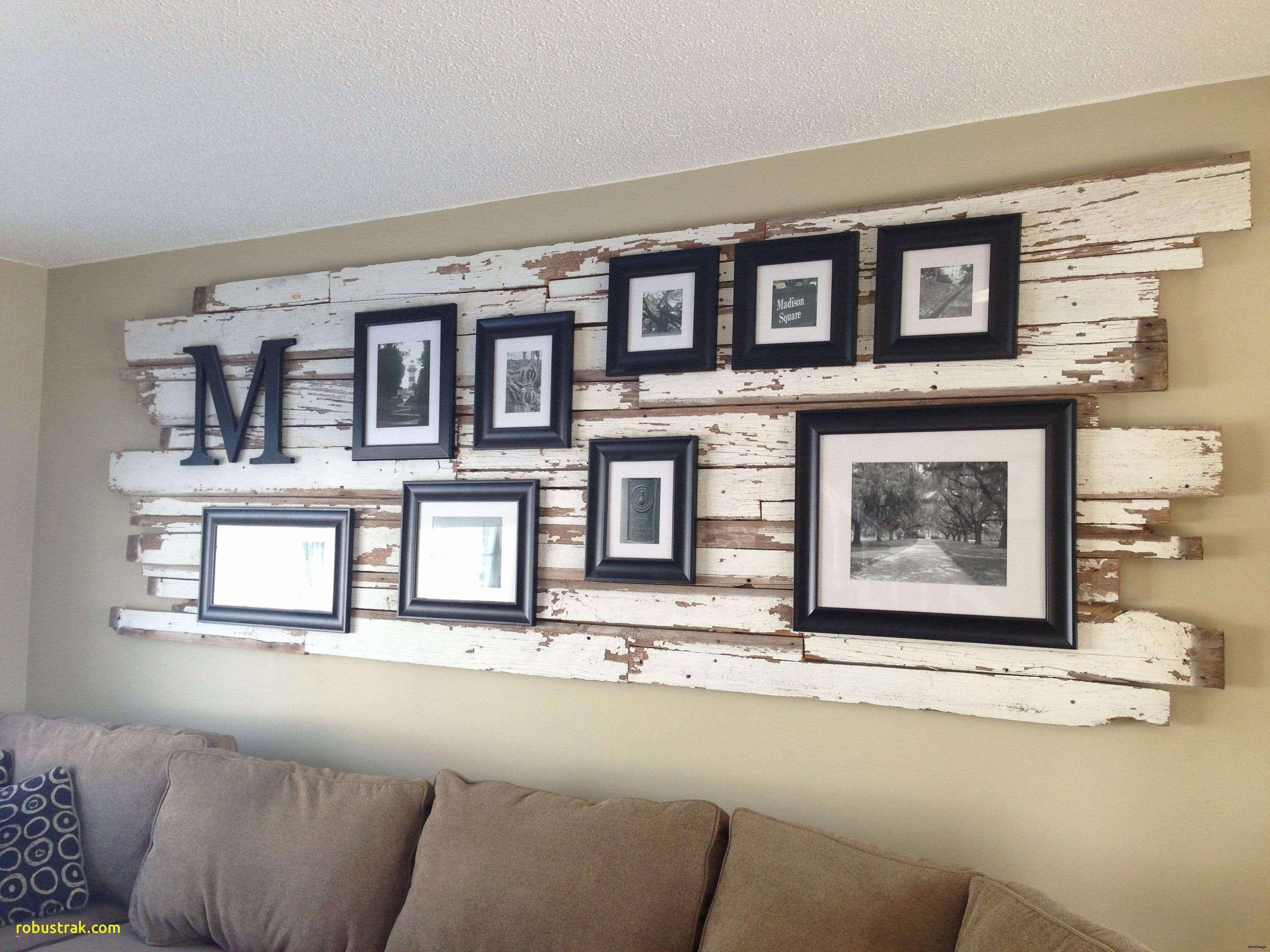 Extraordinary Diy Wall Decor For Living Room Of Elegant New Easy Art