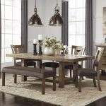 Extraordinary Eat In Kitchen Table Of Full Size Of Decorationikea Dining Set Small