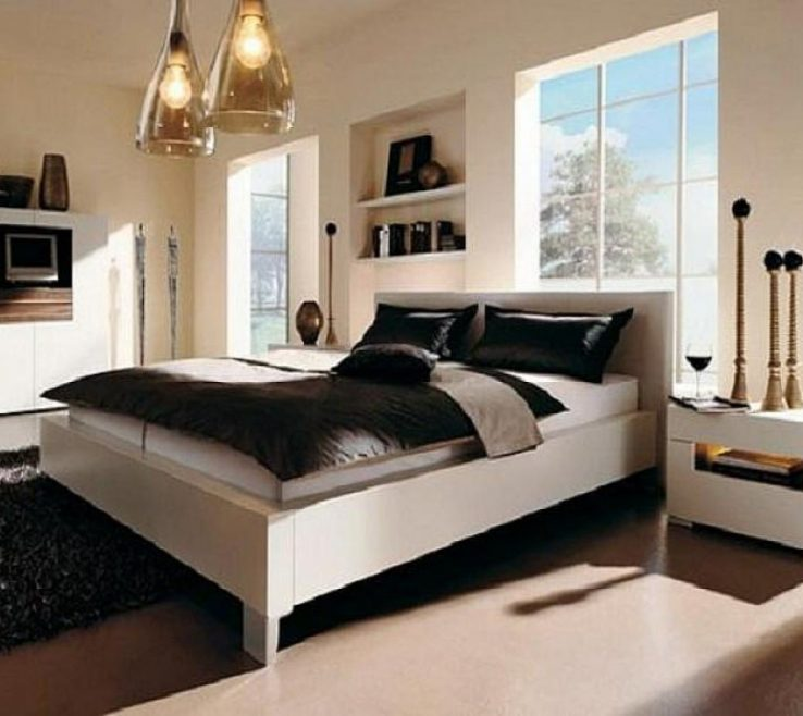 Extraordinary Grey Paint Colors For Bedroom Of Awesome Your Design