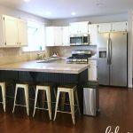 Extraordinary Kitchen Remodel Of Prescott View Home Reno Diy Renovation Part