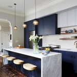 Extraordinary Modern Kitchen Of Perfectly Designed Inspiration