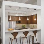 Extraordinary Small Kitchen Ideas