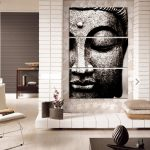 Extraordinary Wall Art For Living Room Of Canvas Pictures Modern Framework