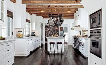 Extraordinary White Kitchens Of Trends Kitchen Expo Design Ideas Will Never