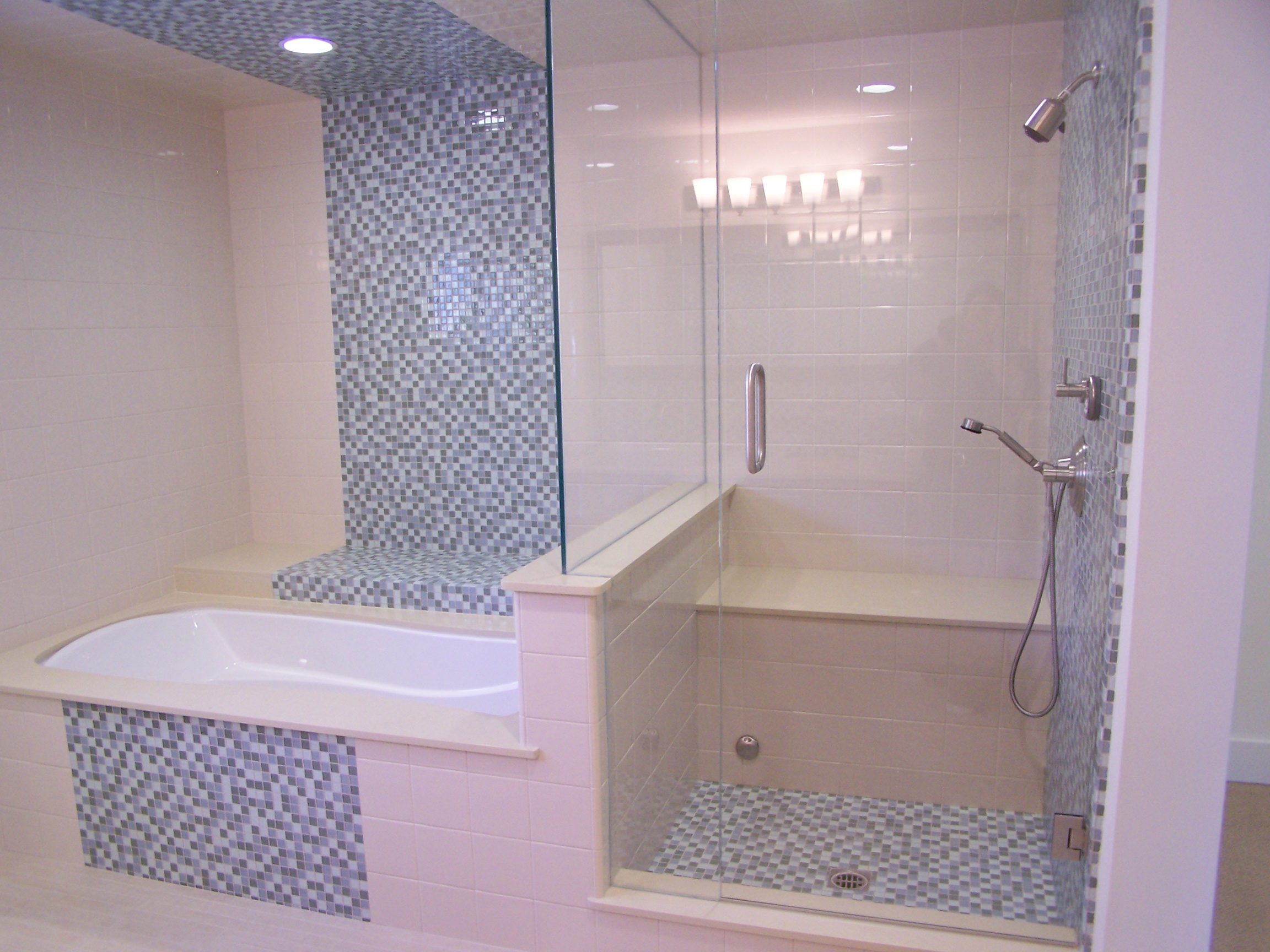 Fascinating Bathroom Wall Tiles Design Of Full Size Of Decoration Ideas With Pretty