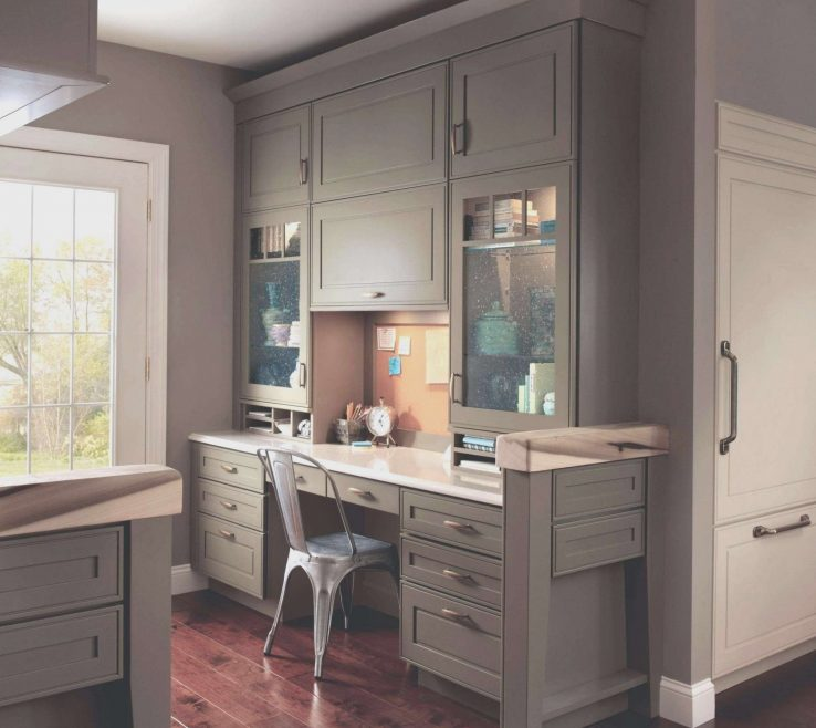 Fascinating Country Kitchen Ideas Of White S