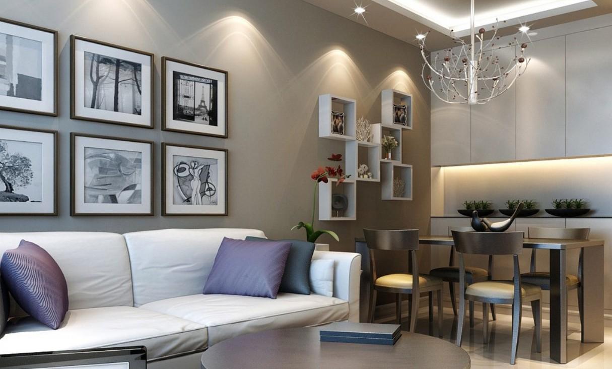 Fascinating Framed Wall Art For Living Room Of Artwork