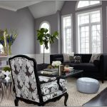 Fascinating Gray Paint Living Room Of Grey Colors For Ideas
