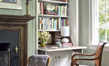 Fascinating Grey Paint Colors For Living Room