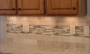 Fascinating Kitchen Backsplash Tile Of Glass Designs Mesmerizing Tiles Plain