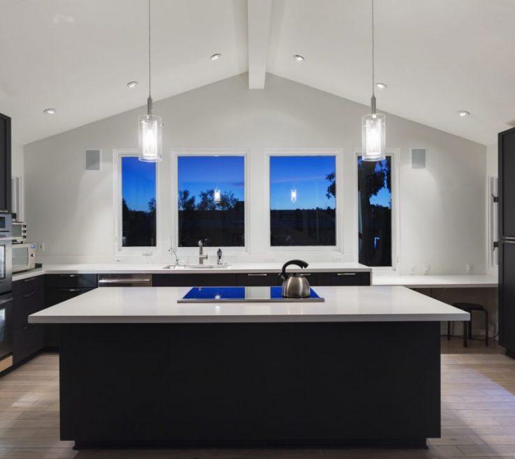 Fascinating Kitchen Styles