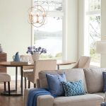 Fascinating Living Room Colors Of Neutrals