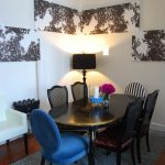 Fascinating Mixed Dining Chairs Of Mix And Match Design Pictures