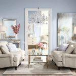 Floor Lamp Ideas For Living Room
