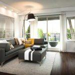 Floor Lamp Ideas For Living Room Of Splendid Lighting Black Lamps Modern