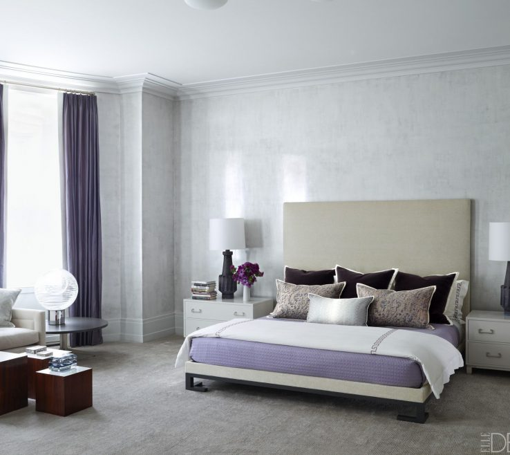 Gray Bedroom Of Stylish Grey Bedrooms Ideas