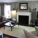 Gray Paint Colors For Living Room Of Nice Ideas With Ideas Grey Interior Interior