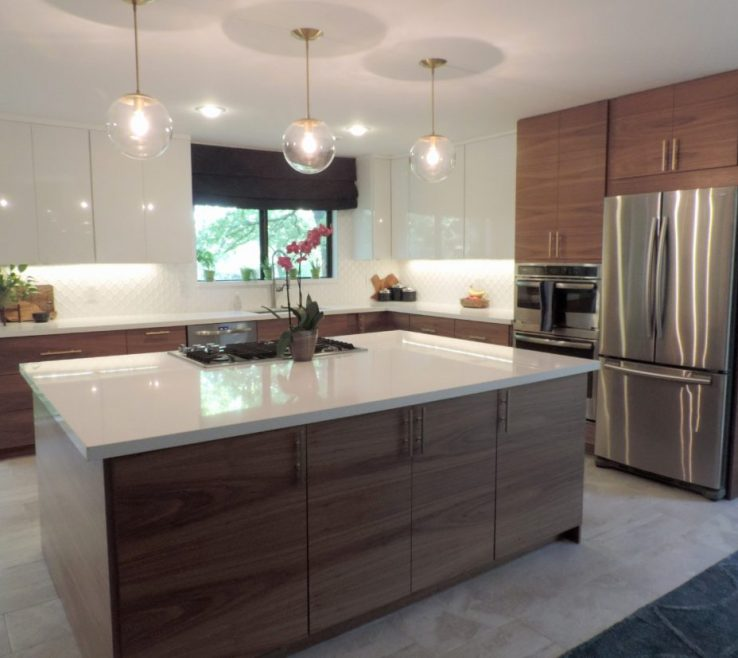 High End Kitchen Liances Acnn Decor