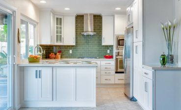 Impressing Kitchen Backsplash Images Of Kitchen Backsplash Small Kitchen X