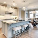Impressing Kitchen Remodel Of Have You Caught