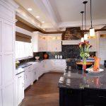 Impressing Kitchen Renovation Of Diy Remodeling